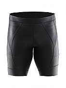 Craft Active Bike Short