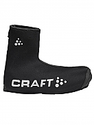CRAFT  Bike Neoprene Bootie