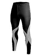 CRAFT Elite XC Tights Club Junior