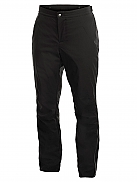 CRAFT Active XC Classic Pants
