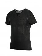 Craft Stay Cool Mesh Superlight Tee