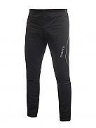 CRAFT Performance XC Storm Tight