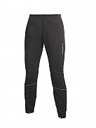 CRAFT Performance XC Storm Tights