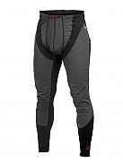CRAFT Be Active Extreme Windstopper Underpant