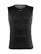 CRAFT Stay Cool Mesh Superlight Sleeveless