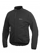CRAFT Active Rain Jacket