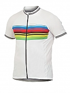 CRAFT Active Bike Champ Jersey