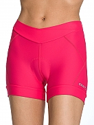 CRAFT Active Bike Hot Pant W