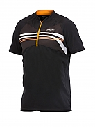 CRAFT Active Bike Loose Fit Jersey