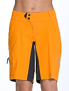 CRAFT Free Bike Loose Fit Shorts W