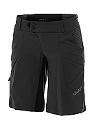 CRAFT Active Bike Loose Fit Shorts W
