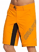 CRAFT Free Bike Loose Shorts