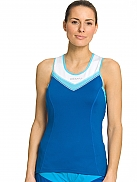 CRAFT Active Bike Singlet W