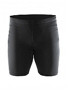 CRAFT Prime Run Fitness Shorts