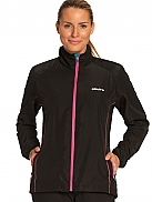 CRAFT Active XC Entry Jacket