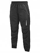 CRAFT Active XC Touring Pant