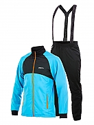 CRAFT Active XC Training Set