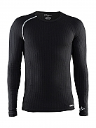 Craft Be Active Extreme Roundneck Longsleeve