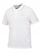 CRAFT In-The-Zone Polo Pique Shirt