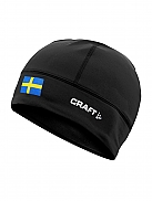 CRAFT  Light Thermal Hat Sweden
