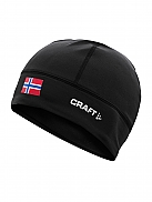 CRAFT  Light Thermal Hat Norway