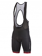 CRAFT Puncheur Bike Bib Shorts