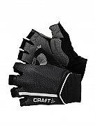 CRAFT Puncheur Bike Gloves