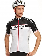 CRAFT Grand Tour  Bike Jersey