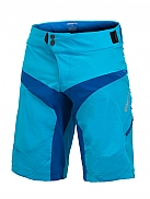 CRAFT Path Bike Loose Fit Shorts