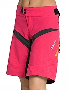 CRAFT Path Bike Loose Short W