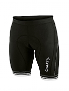 CRAFT Puncheur Bike Shorts