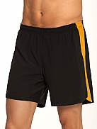 CRAFT Performance Run Relaxed Shorts