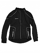 CRAFT Performance XC High Function Club Jacket Junior