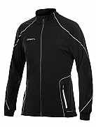 CRAFT Performance XC High Function Club Jacket Men