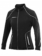 CRAFT Performance XC High Function Club Jacket Women