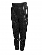 CRAFT Performance XC High Function Club Pant Women