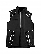 CRAFT Performance XC High Function Club Vest Junior