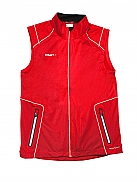 CRAFT Performance XC High Function Club Vest Men