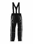 Craft Performance XC High Function Fullzip Club Pant Junior