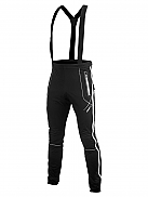 CRAFT Performance XC High Function Fullzip Club Pant Men