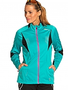 CRAFT Performance XC High Performance Jacket
