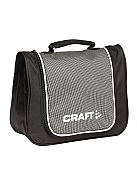 CRAFT  Sport Toilet Bag