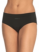 Craft Stay Cool Seamless Brief W