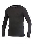 Craft Stay Cool Seamless Longsleeve