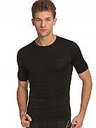 Craft Stay Cool Seamless Shortsleeve