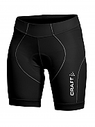 CRAFT Performance Bike Shorts