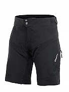 Craft Performance Bike Loose Fit Short