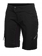 CRAFT Free Bike Loose Fit Shorts