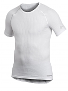 CRAFT Be Active Extreme Shortsleeve Roundneck