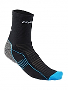 CRAFT Stay Cool Run Socks
